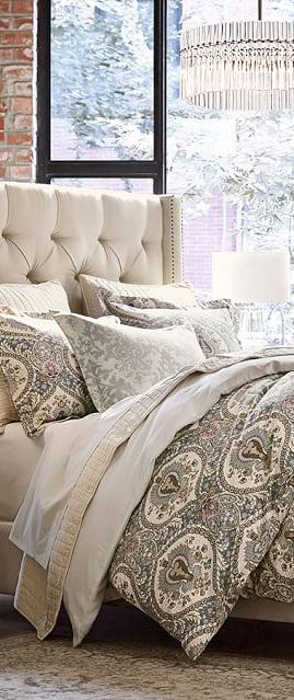 darcy duvet cover - Comforter Covers
