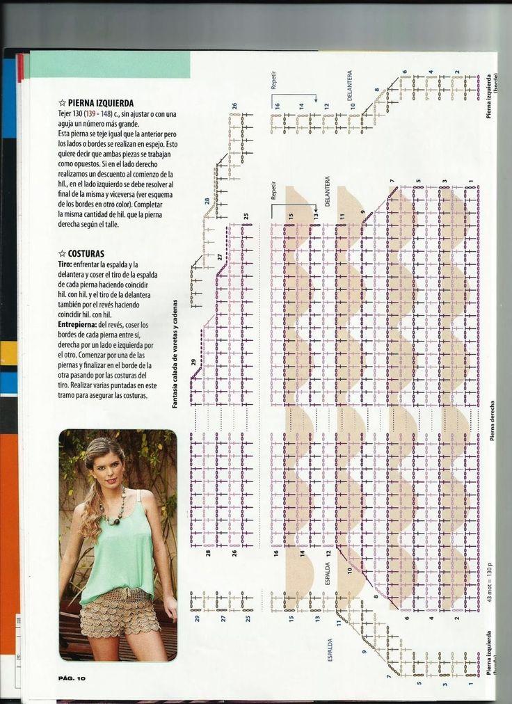 Tejido+Practico+Crochet+Calados++(8).jpg (1163×1600)