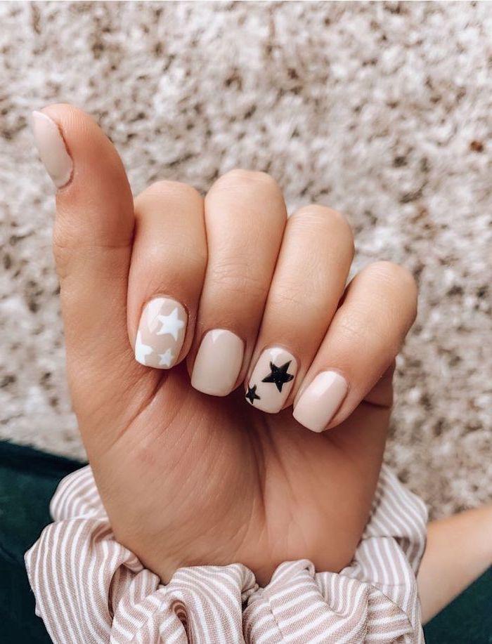 Pin On Manicure And Nail Art