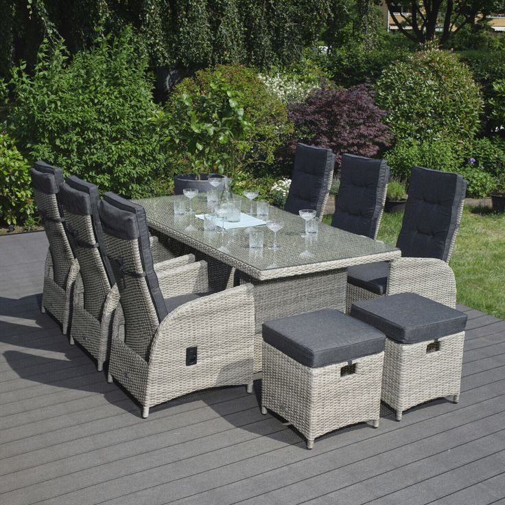 Bank Schuhregal Schuhschrank Badregal Kuchenregal Aufbewahrung Bambusregal Aufbewah Outdoor Furniture Sets Outdoor Decor Outdoor Furniture
