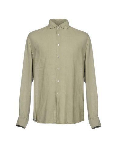 GLANSHIRT Linen shirt. #glanshirt #cloth #