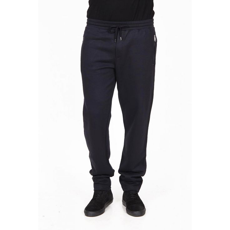 Dolce & Gabbana mens sweatpants G693AT FU75B B0665