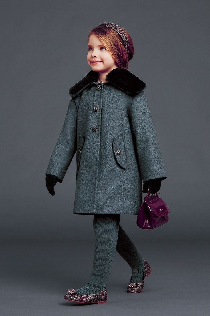 dolce-and-gabbana-winter-2015-child-collection-24