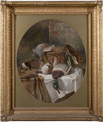 Anna-Maria Stannard - Artist, Fine Art Prices, Auction Records for Anna-Maria Stannard