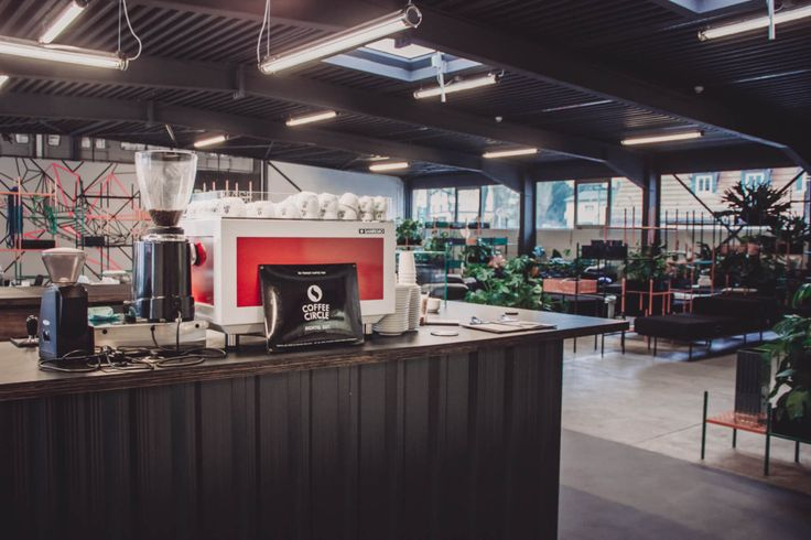 coffeecircle-blog-runbase-lisa-4