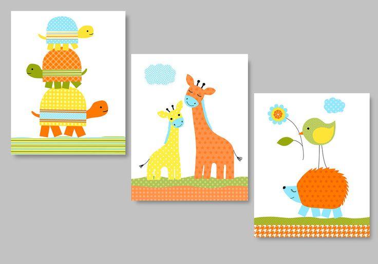 Il s'agit d'un ensemble des TROIS tirages présentés ci-dessus. Le prix comprend tous les trois tirages. Sont fraîchement imprimés à la commande sur papier de lustre de qualité commerciale lb 69 utilisant des encres d'archives de qualité supérieure pour des couleurs éclatantes et la longévité. Impressions vous durera toute une vie sous un cadre en verre.  Choisissez vos couleurs: choisissez les tirages comme indiqué ci-dessus (ciel, tournesol, orange, olive) ou choisir vos couleurs de la…