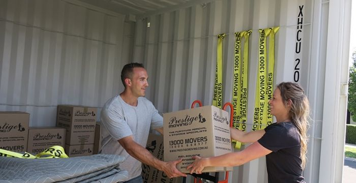 Here are some top tips that given by our expert removalists and #Movers_in_Melbourne that will help you shortlisting most affordable movers company in Melbourne.