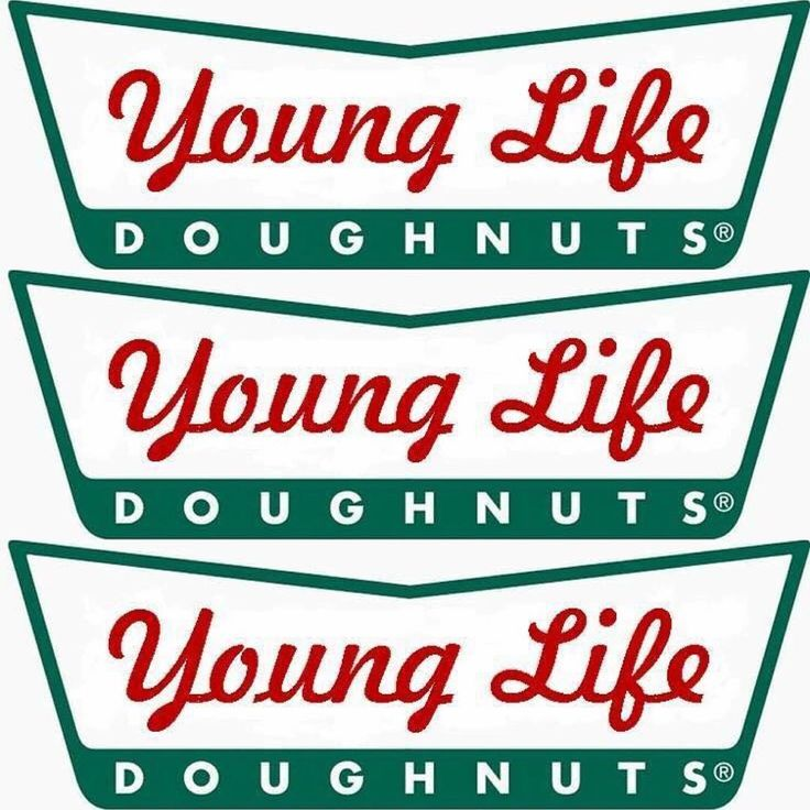 17 Best images about Young Life Ideas! on Pinterest | Halloween ...
