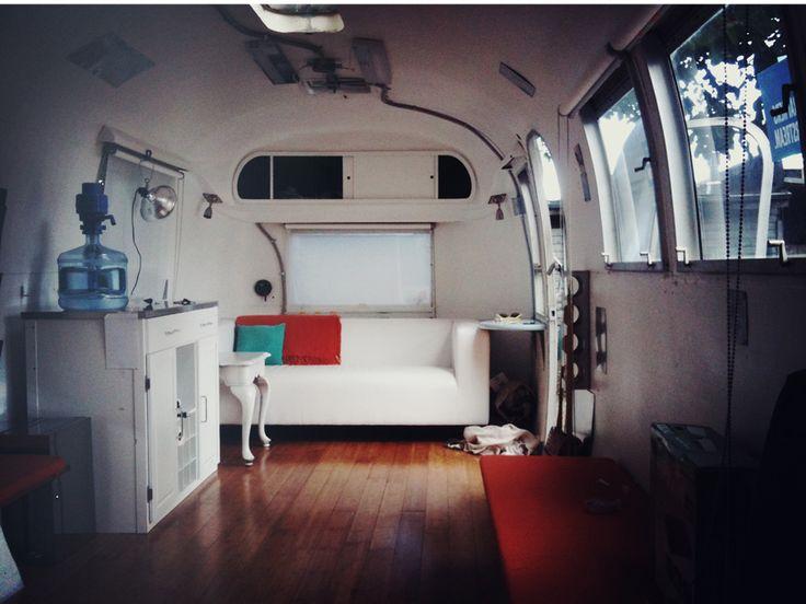 42 best airstream dreams images on pinterest   vintage campers