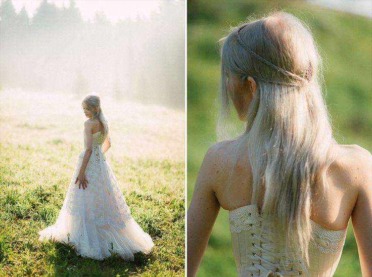 Flavia & Bogdan_style shooting_land of white deer (34)