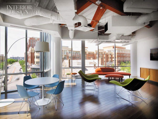 28 Best Images About Office Recreation On Pinterest
