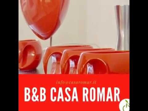 Casa Romar B&B #italy #greenwhereabouts #bnb #travel #turin