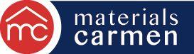 Pladur Precios - Materials Carmen