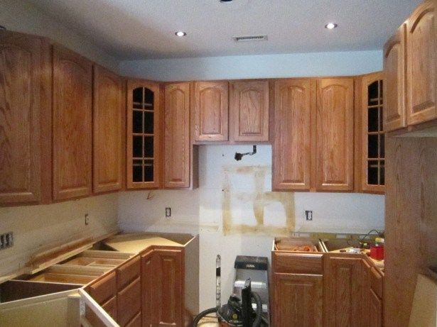 american woodmark kitchen cabinets simple wooden kitchen cabinets examples samples cabinets kitchen cabinets simple kitchen best 25  american woodmark cabinets ideas on pinterest   diy      rh   pinterest com