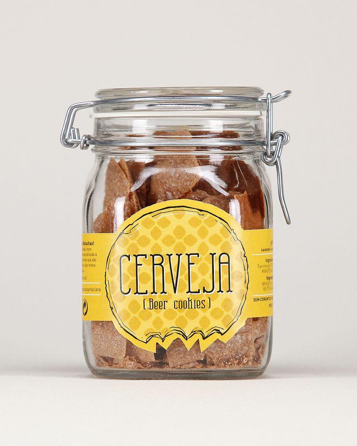 ... de criação portuguesa | tradição | Pinterest | Beer and Biscuits