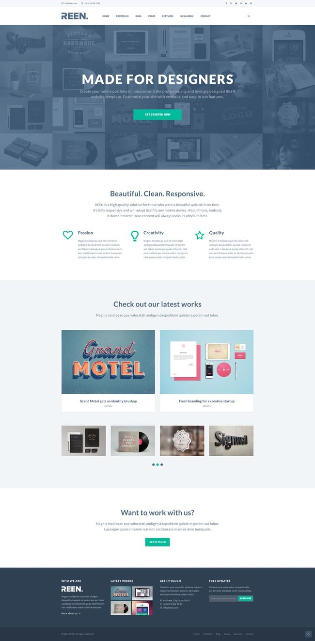 Gray Page Templates, Website Templates, Gray, Ui Design PNG