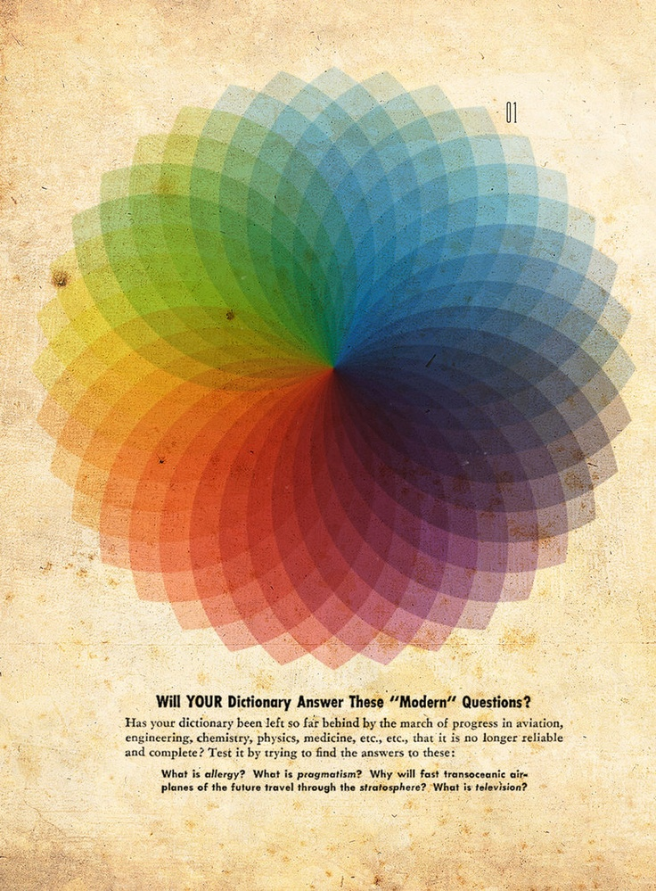 370 best Color wheels images on Pinterest | Color theory, Color ...