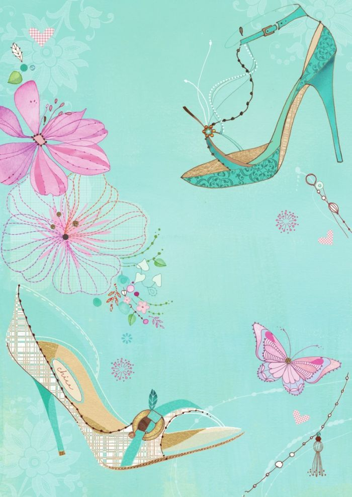 Lynn Horrabin - shoe jewelry.psd