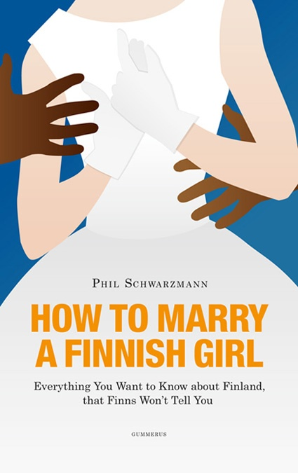 Everything you wanted to know about Finland, that Finns won't tell you...- Finnish culture in a nutshell!