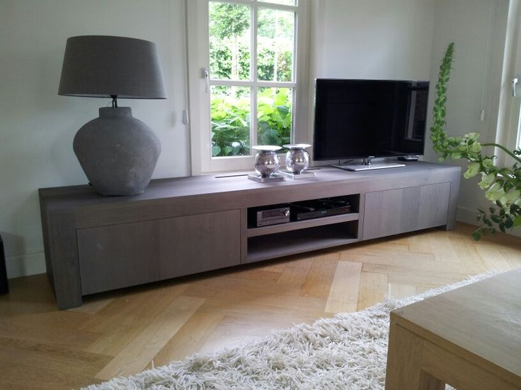 1000+ images about Woonkamer on Pinterest 2015, Blue and Color