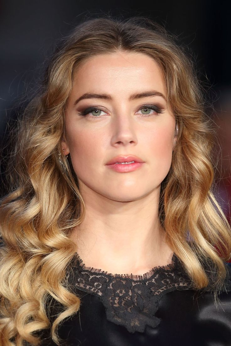 17 Best ideas about Amber Heard Age on Pinterest | Amber ... Amber Heard