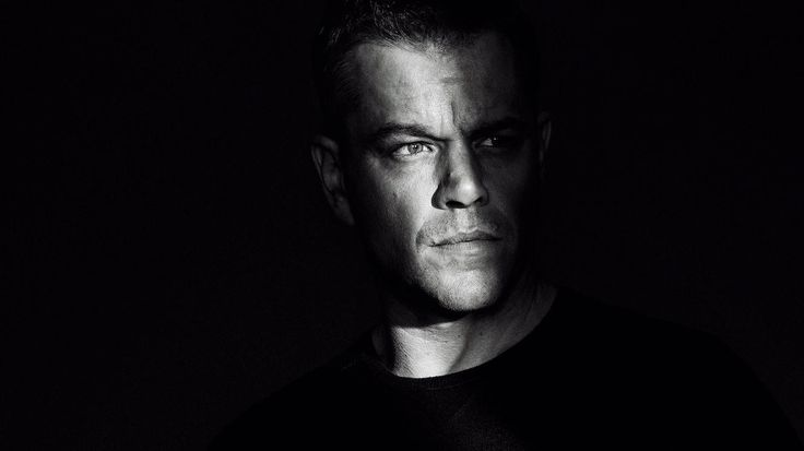 Matt Damon just talked about uncertain future of the Jason Bourne franchise, noting that he believes that one more movie could cap off the series.