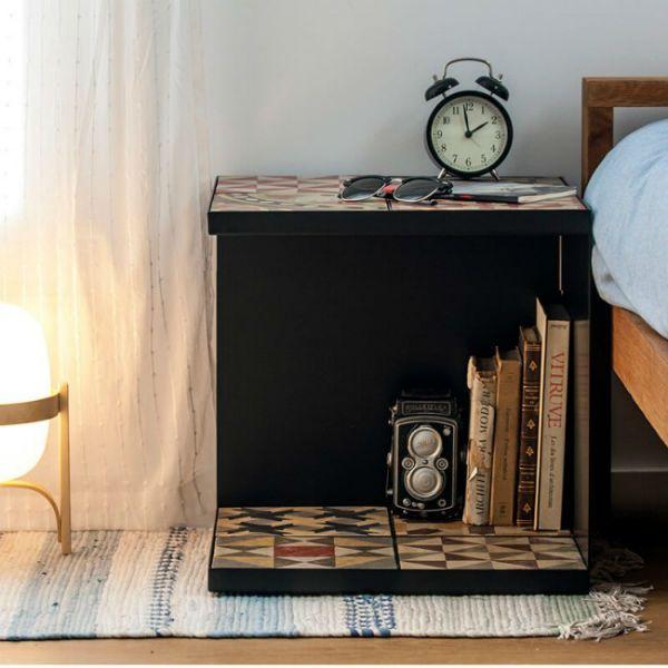 17 mejores ideas sobre baños de azulejos de madera en pinterest ...