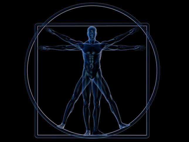 Los 12 elementos químicos del cuerpo humano. El cuerpo humano esta compuesto, al menos, por unos 60 elementos químicos diferentes, muchos de los cuales se desconoce su finalidad en el organismo. De estos 60, una docena están presentes en mayores cantidades. Hoy hablaremos sobre la química de la vida, la composición química de nuestro organismo y conoceremos