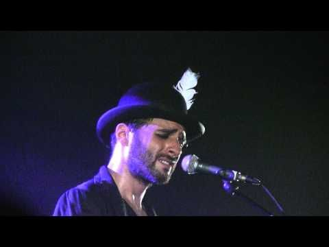 Yodelice - Talk to me - YouTube