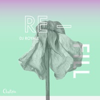 Refill by DJ Royale by Aritzia on SoundCloud