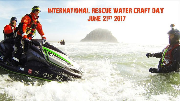 https://flic.kr/p/VWjfqz | International Rescue Water Craft Day June 21 2017 (7) | 2017 International Rescue Water Craft Day. Thank you to all the operators and program managers for doing the good works in our maritime community!