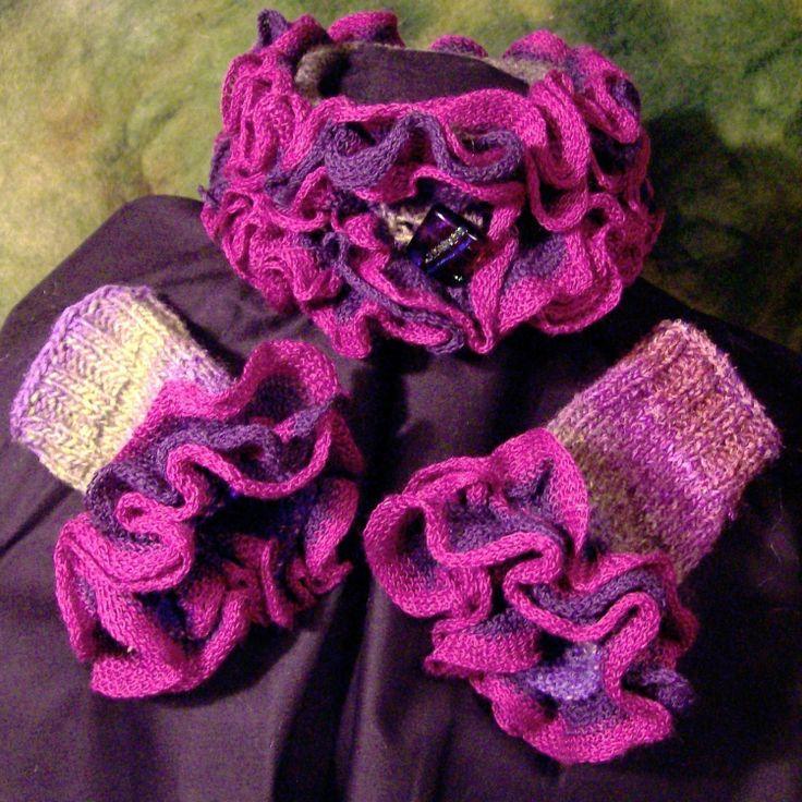 44 best ruffle yarn ideas images on pinterest crochet tote ruffle yarn inspirations dt1010fo