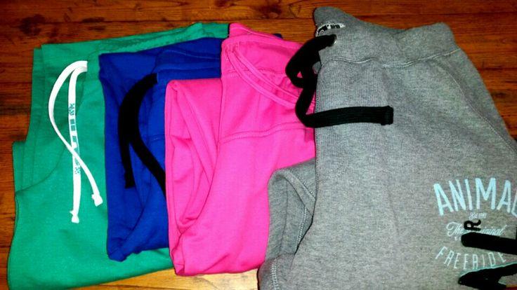Ο χειμώνας θέλει χρώμα!    #galaxy #sports #athletics #success Shop online :  www.galaxysports.gr