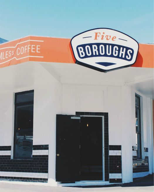 25+ Best Dear Jervois Cafe , Auckland , New Zealand Images