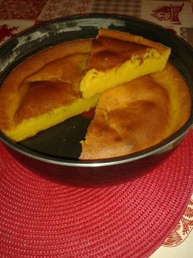 Gâteau de courge : Recette de Gâteau de courge - Marmiton
