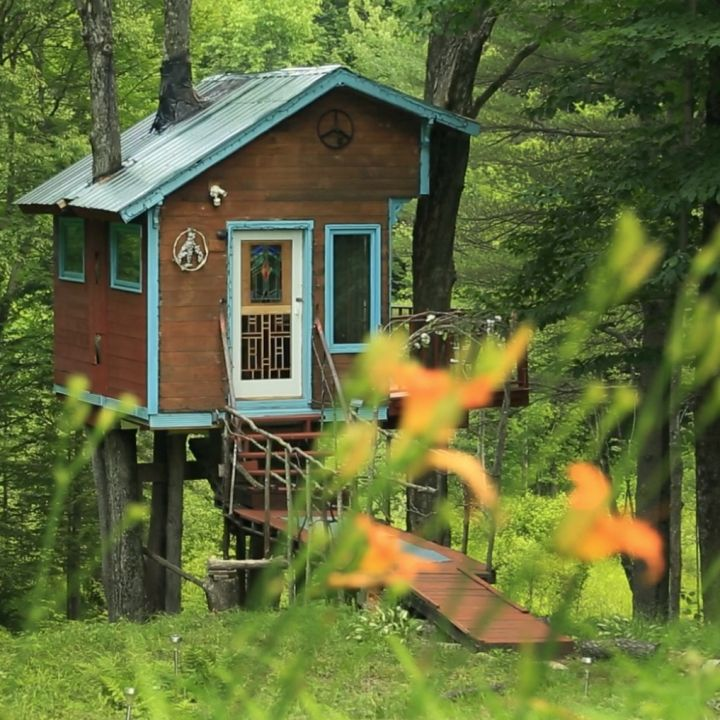 1776 Best Small Homes And Cottages Images On Pinterest