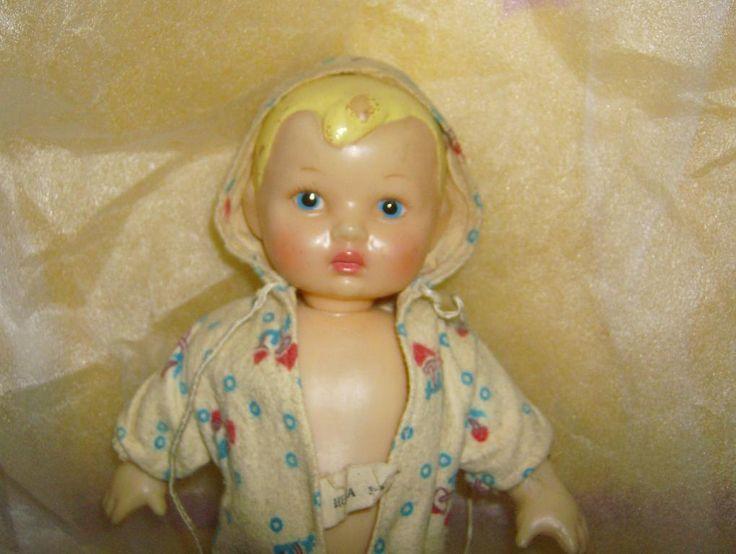 кукла ленигрушка Алеша клеймо мишка