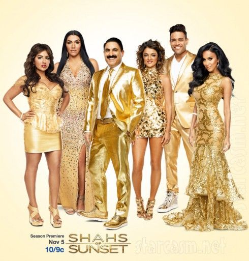 61 best images about shahs of sunset on pinterest for Sunset pawn and jewelry