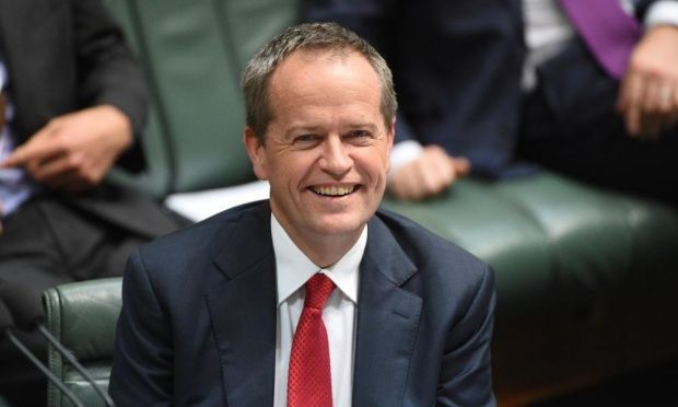 Wednesday, June 17, 2015. Is Bill Shorten's slow-motion failure as a leader a measure of his own ineffectiveness, or a symptom of Labor party culture? Federal Leader of the Opposition Bill Shorten ... http://winstonclose.me/2015/06/19/if-labor-wants-a-shot-at-the-next-election-it-needs-a-leader-who-is-not-bill-shorten-written-by-jason-wilson/
