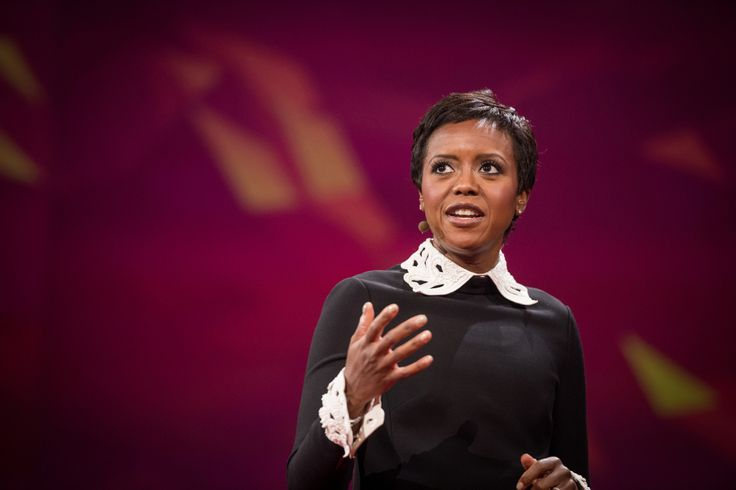 In 2006, Harold Ford called his friend Mellody Hobson, to tell herthat he was running for US Senate in Tennessee and that he needed some national press. Hobson, an investor, in turncalled a frien...