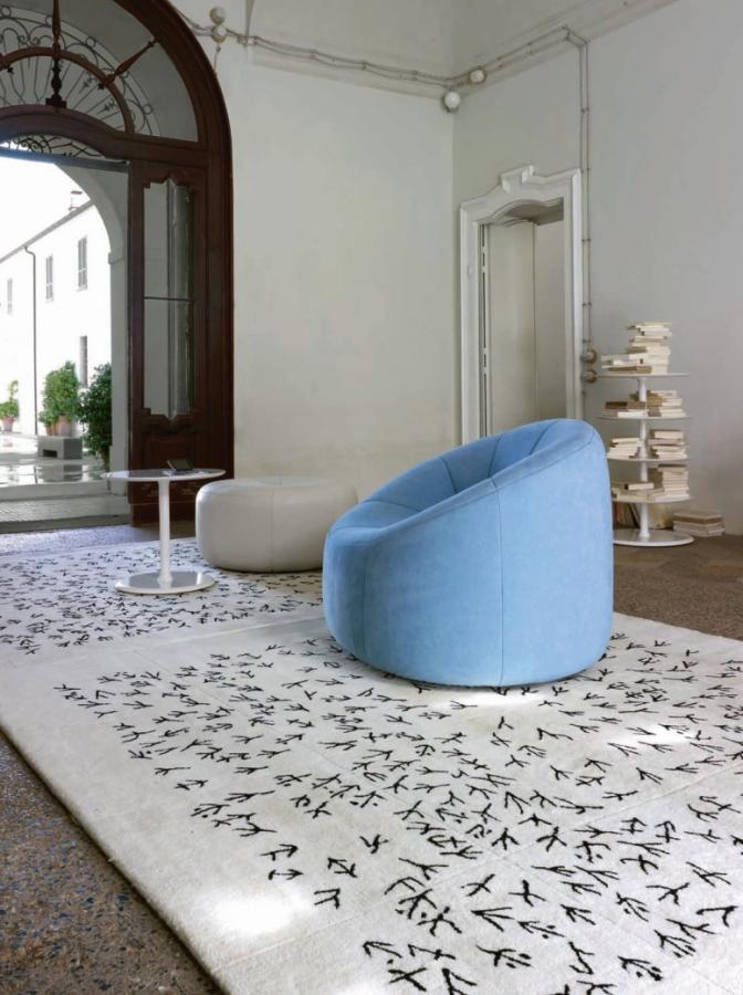 allusions ligne roset agen sud tapis pinterest. Black Bedroom Furniture Sets. Home Design Ideas