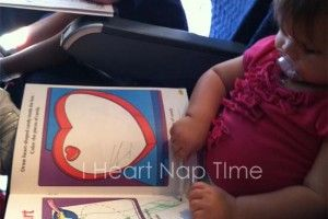 Tips for traveling with kids: Flight Tips With Kids, 20 Kids, Christmas, Kids Friends, Travel Tips, Flight With Kids, Travel South, Great Tips, Long Flight Tips Kids