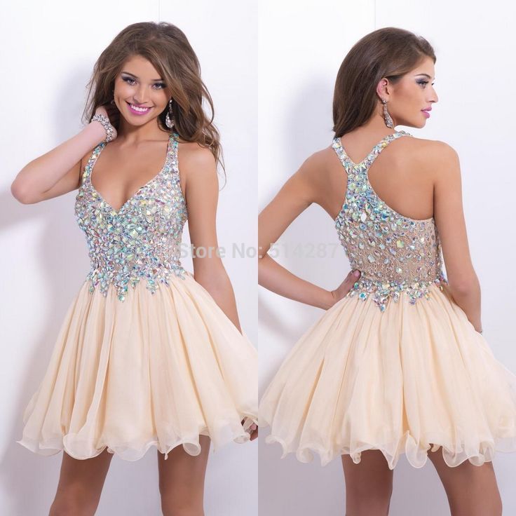Cheap Long Semi Formal Dresses Dress Style