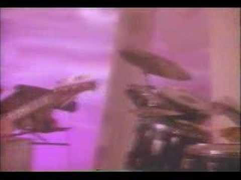 ▶ Oingo Boingo - Just Another Day - YouTube I'm saving this one cuz it shares a list of others, more boingo as well as a-ha, tears for fears, culture club...