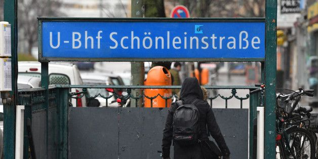 So übel nutzt die AfD den Obdachlosenfall von Berlin für ihre Zwecke