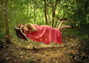 Disturbi del sonno: le cause e i perché del sonnambulismo