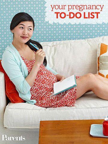 Best 25+ Pregnancy weeks ideas on Pinterest