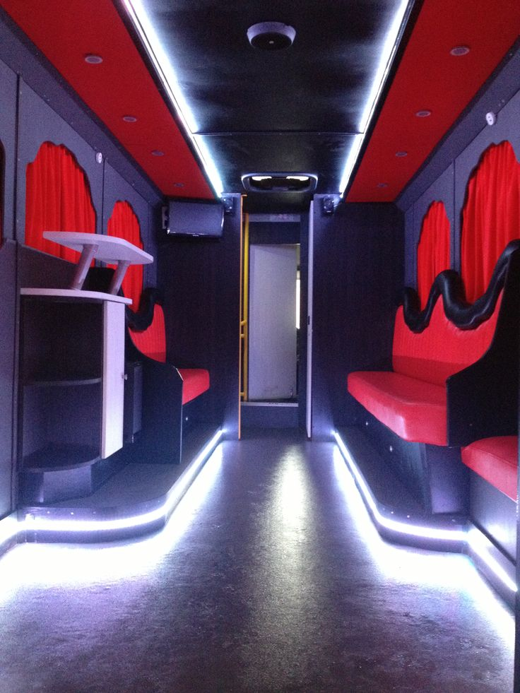 1000 ideas about party bus for sale on pinterest limo lincoln town car and ford excursion. Black Bedroom Furniture Sets. Home Design Ideas