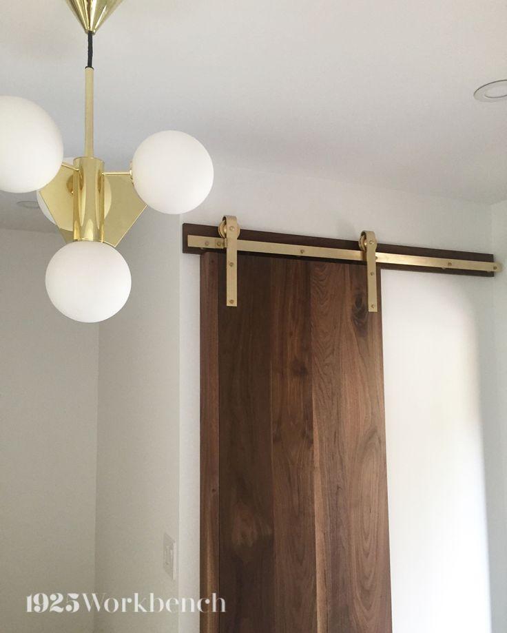 25 best Walnut doors ideas on Pinterest Wooden doors