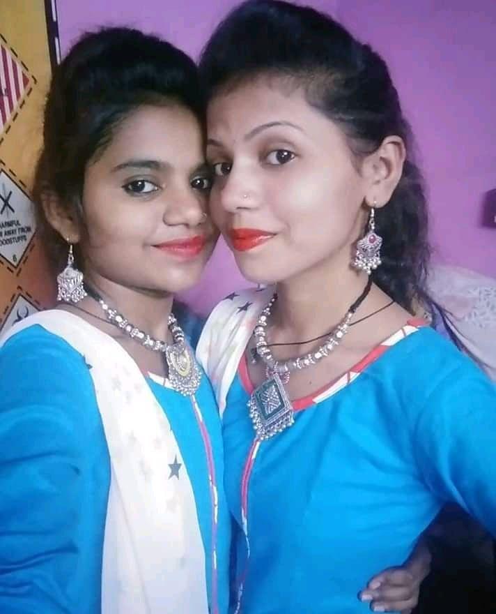 Jan 21, 2020 - #ladyangler #happiness😍 #eyebrown #hairjewelry #ladyboys #Selfiecantik #forehead #Jewellerybox #longhairmen #saris...